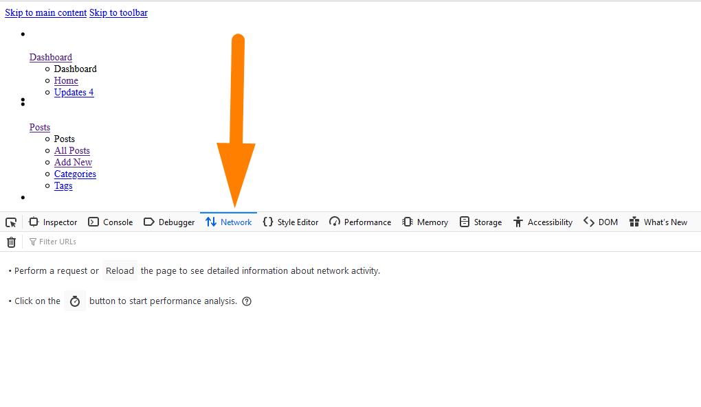 upload image in wordpress metabox plugin code
