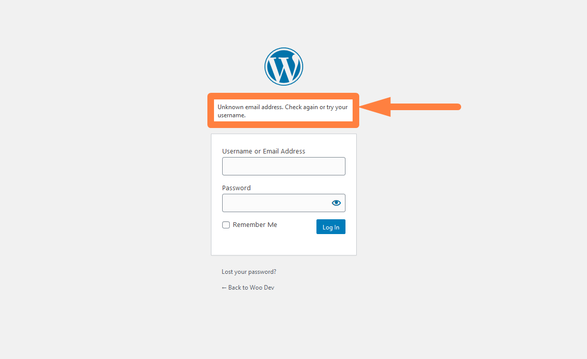 optimizing twitch for my website wordpress