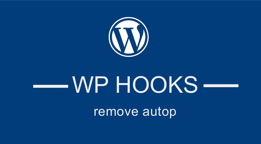 wordpress studiofolio errors in sharre.php