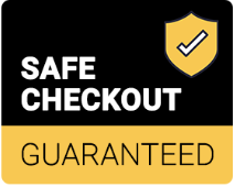 How to Add Trust Logo WooCommerce Checkout Page » NJENGAH